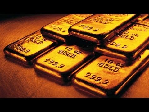 Xxx Mp4 Nepal Police Arrested Man Carrying Gold Biscuits Of Worth Rs 33 Lakh 3gp Sex