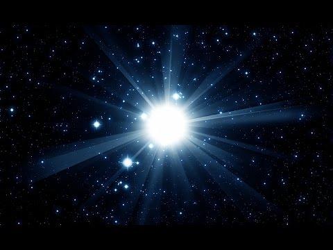 Xxx Mp4 Live Super Nova Explosion Of A Star 3gp Sex