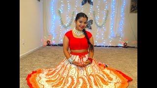 Chepte Chepte | New Nepali Dance 2018 | Susma Khanal