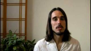 How to spiritually surrender while living in this world? (2 of 4)