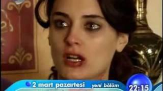 المسلسل التركي نارين الحلقة 4 - 3