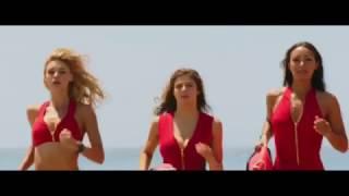 priyanka chopra best hollywood  movie Hindi Trailer HD  hot scan.........