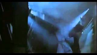 You're Under Arrest - Jean-Claude Van Damme (Death Warrant)