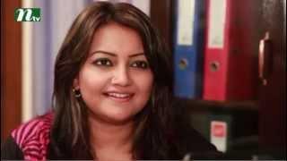 Ekdin Chuti Hobe l Tania Ahmed, Shahiduzzaman Selim, Misu l Episode 65 l Drama & Telefilm