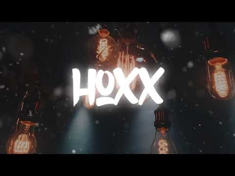 Marshmello x Lil Peep - Spotlight (Bass Boosted)