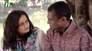 Bangla Natok Houseful l Episode 49 I Mithila, Mosharof Karim, Hasan Masud  l Drama & Telefilm