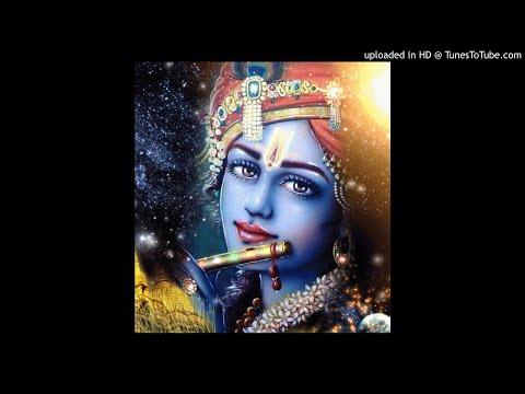 Xxx Mp4 Adharam Madhuram Vadanam Madhuram 3gp Sex