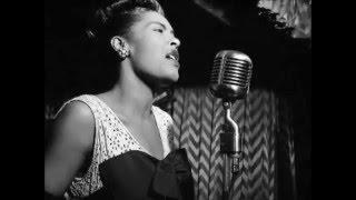 Lady Day: A Billie Holiday Documentary