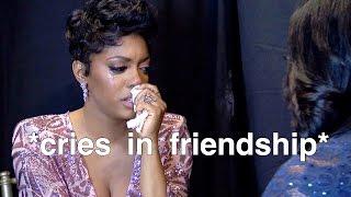 Real Housewives of Atlanta S9 Reunion Part 4 RECAP