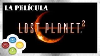 Lost Planet 2 Pelicula Completa Full Movie