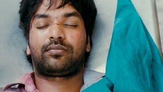 Journey Movie || Jai's Expiry Sentiment Scene || Jai, Anjali, Ananya, Sharvanand