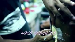 Saat Paker Jibon by Rakib Musabbir & Farabee   Bangla Song 2014 HD