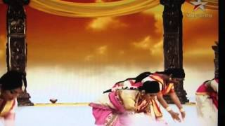 Mahalaya Song by Debalina Ghosh, Mago tabo bine