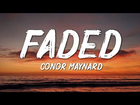 Xxx Mp4 Conor Maynard Faded Alan Walker Lyrics 3gp Sex