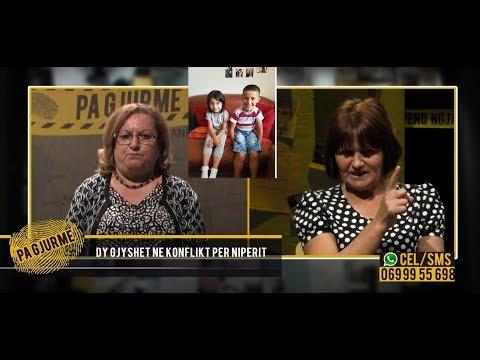 Xxx Mp4 Report Tv Pa Gjurmë Skandal Në Studio Dy Gjyshet Sherr Për Nipërit 3gp Sex