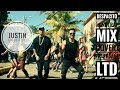 Download DESPACITO Hindi Rap Mix Cover Justin Bieber FT Prankbaaz LTD mp3