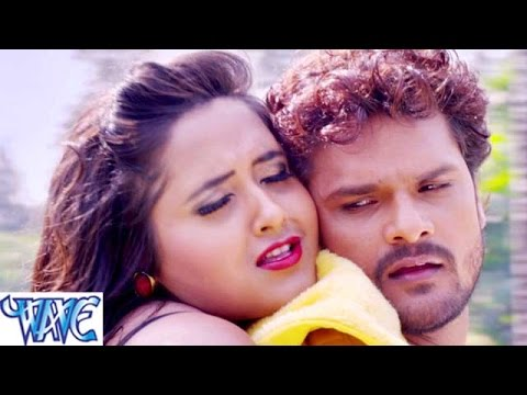 Xxx Mp4 HD रानी सिना में सटल रहs Intqaam Khesari Lal Amp Kajal Raghwani Bhojpuri Hit Song 2015 New 3gp Sex