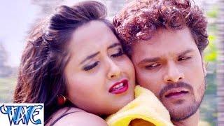 HD रानी सिना में सटल रहs - Intqaam - Khesari Lal & Kajal Raghwani - Bhojpuri Hot Song 2015 New