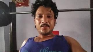 Hifi fitness gym vishjosh karshan