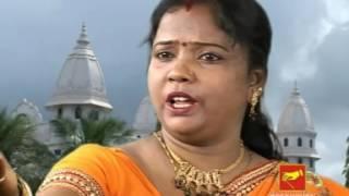 Hinsha Yoge Dharma Hoyena | হিংসা যজ্ঞ ধৰ্ম হয়না | Bengali Devotional Song | Manu Dey | Beethoven