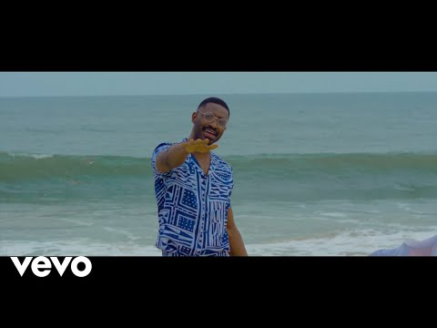 Xxx Mp4 Ric Hassani Number One 3gp Sex