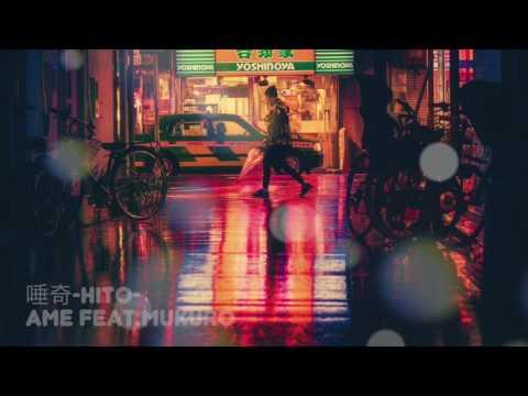 Xxx Mp4 唾奇×HANG Ame Feat MuKuRo 3gp Sex