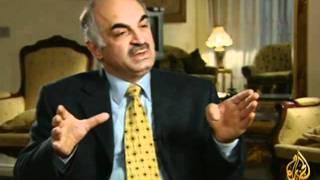 الإسلاميون (حدود الانتصار الإصلاحي) - الحلقة ١٦