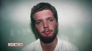 'House of Horrors' Survivor Speaks Out (Part 4) – Crime Watch Daily with Chris Hansen