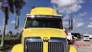 Xe đầu kéo Maxxforce 2017 Prostar International . LH 0918 790 550