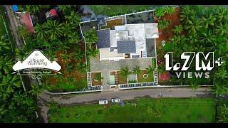 Kerala House Warming (Anoop Moidutty, Kallayil House) - Chavakkad, Trichur