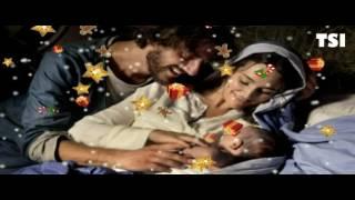 Yeshu Masih Deta khushi Original Song | Christian Worship Song - Jesus Hindi Song 2016