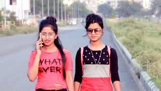Tum Toh Thehre Pardesi I Koi Deewana Kehta Hai / Presents By Love Mind