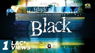 Utshober Por by Black | Full Album | Audio Jukebox