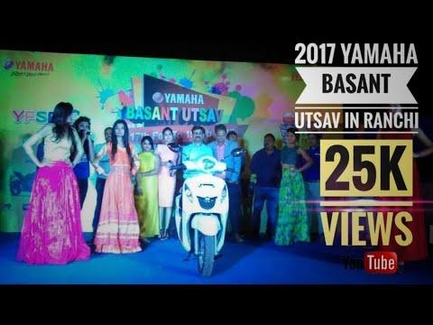 Cute Vol-1| feat Raftaar | Mj Manish | In Ranchi Perform |