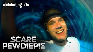 SCARE PEWDIEPIE - Level 4 Free Preview