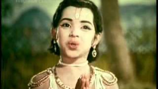 Bhakta Prahlada - Narayana Mantram in Tamil