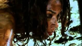Malika Sherawat Nude in Hiss mp4