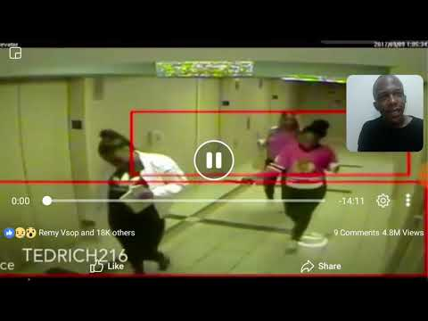 Xxx Mp4 Kenneka Jenkins Killers Exposed The Truth Will Scare You 3gp Sex