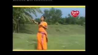 Oki Garial Bhai Rangpur Region Folk Bangla Folk Song