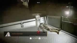 Warface gun shooting best game