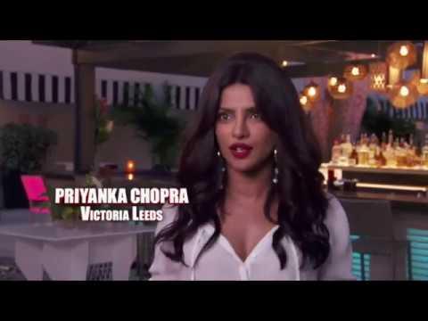 Xxx Mp4 Priyanka Chopra Behind The Scenes Baywatch Interview 3gp Sex