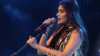 Sona Mohapatra sings Piya Se Naina @