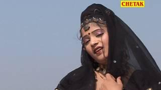 Rani Rangili  Exclusive Sad Song 2017 !! 2017 का हिट दर्द भरा गीत  !! राजस्थानी dj सांग !!