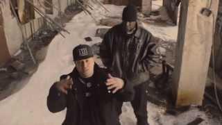 Mic Beatz feat. Blaq Poet -