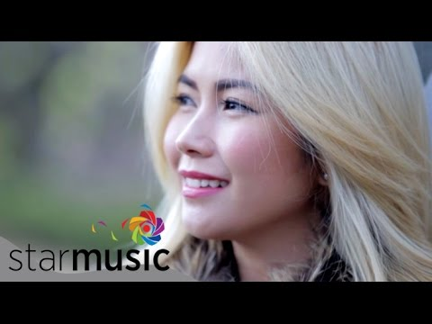Yeng Constantino Dance Without The Music Official Music Video