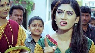 Super Hit Action Scene | Super Fight Scene | Tamil Full Movies 2015 Full Movie