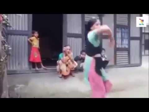Xxx Mp4 BangladeshI Xxxxx Village Dance 3gp Sex