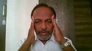 Stress Removal Remedies by Dr Dharmesh Mehta
