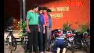In Harihar Nagar Best comedy scene ever Muhsin Kakkathara