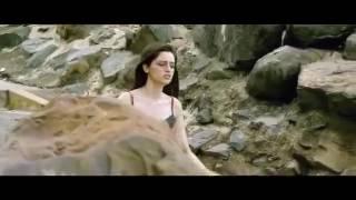 MA Pass    Bollywood 2016 HD Latest Trailer,Teasers,Promo